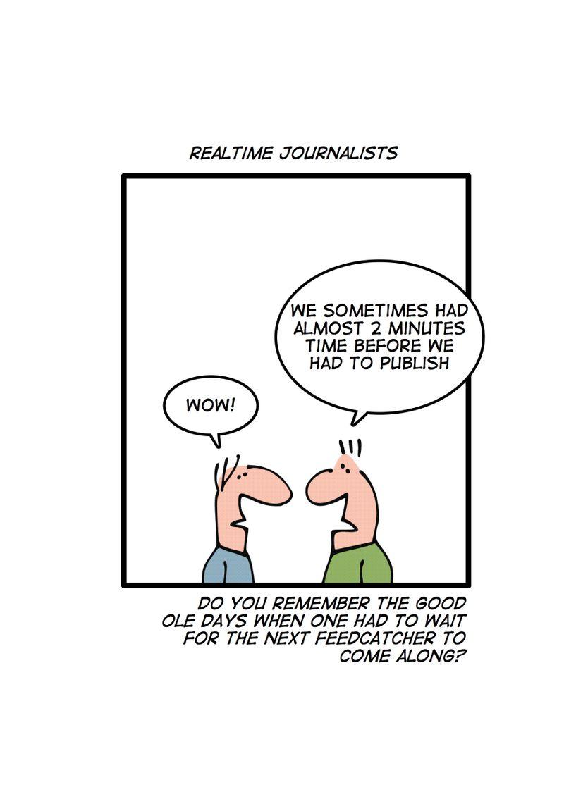 Realtimenews
