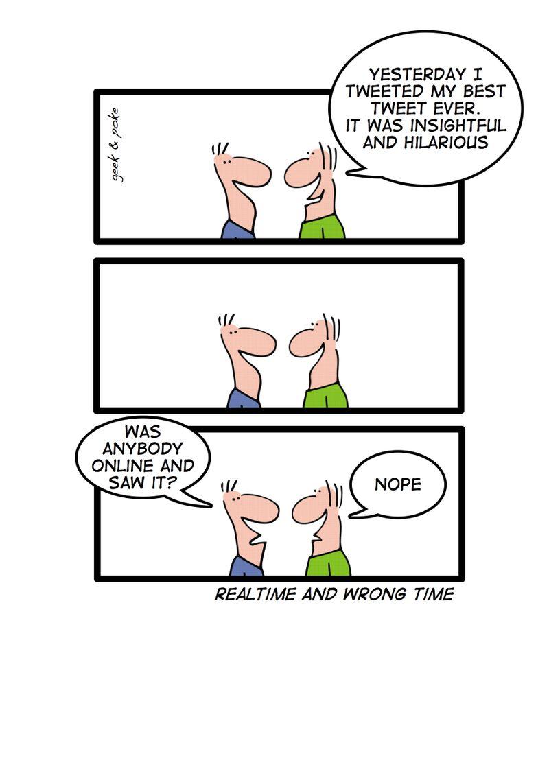 Wrongtime