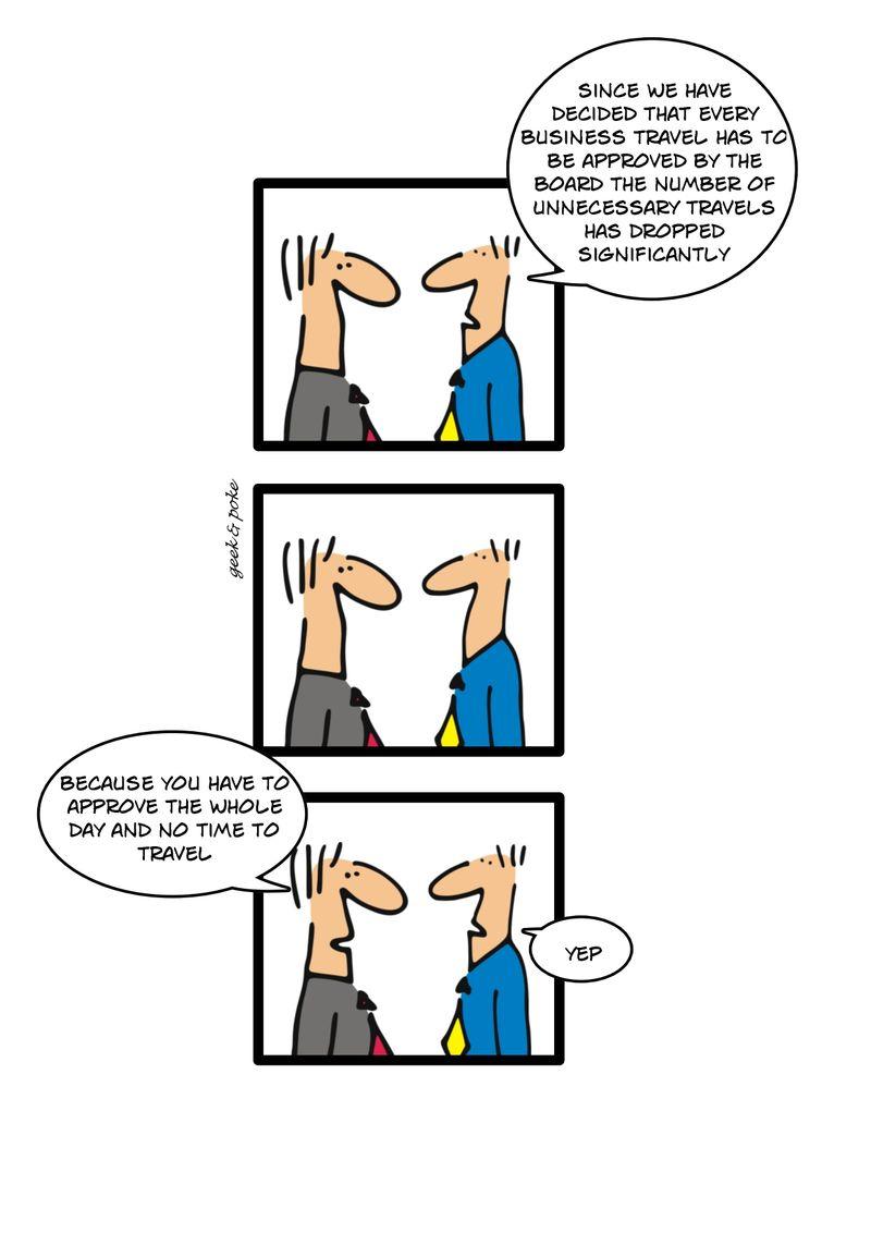 Businessprevention2
