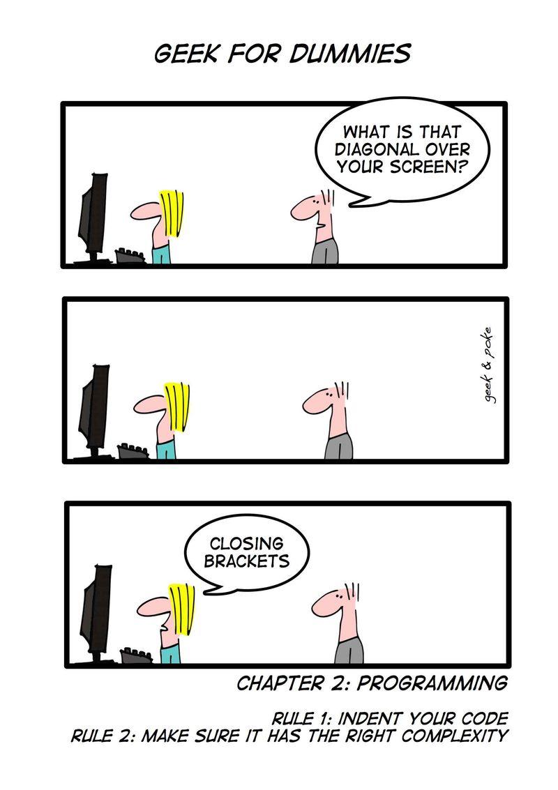 Geek4dummies2