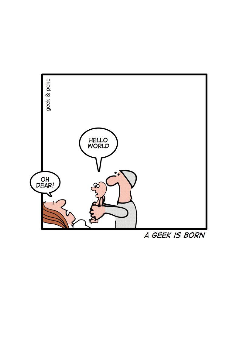 Geekisborn2