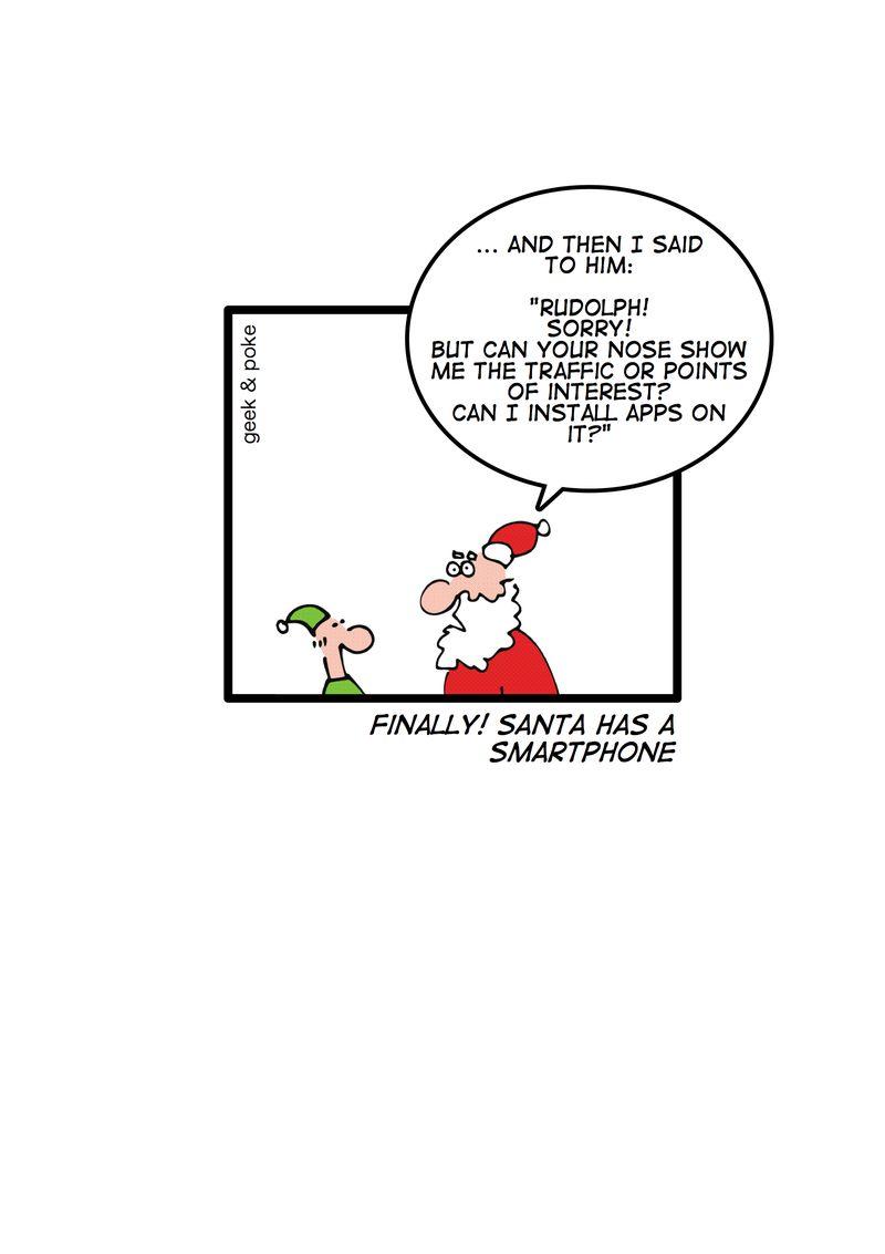 Santa-gps-2