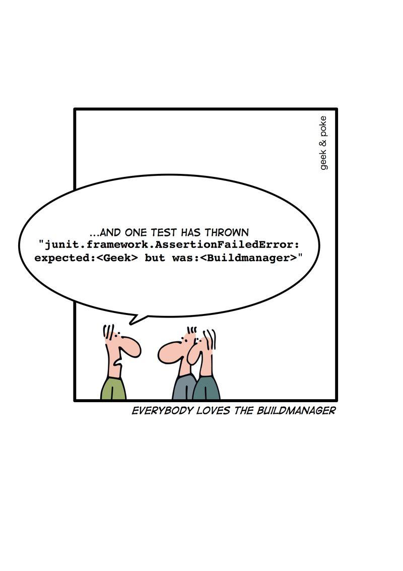 Buildmanager2