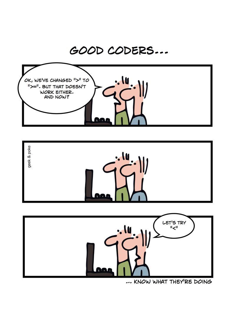 Coding-is-easy