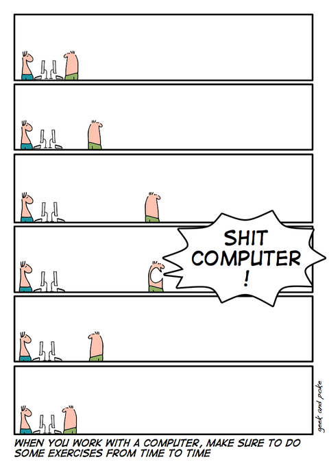 Fitatthecomputer