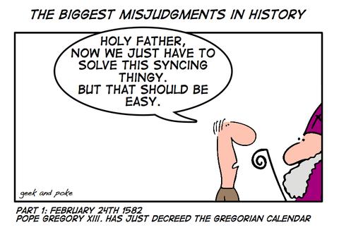 Misjudgments01b
