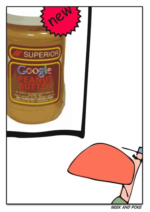Peanutbutter1